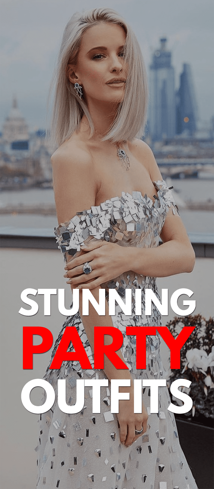 party-outfits-sequence-dress