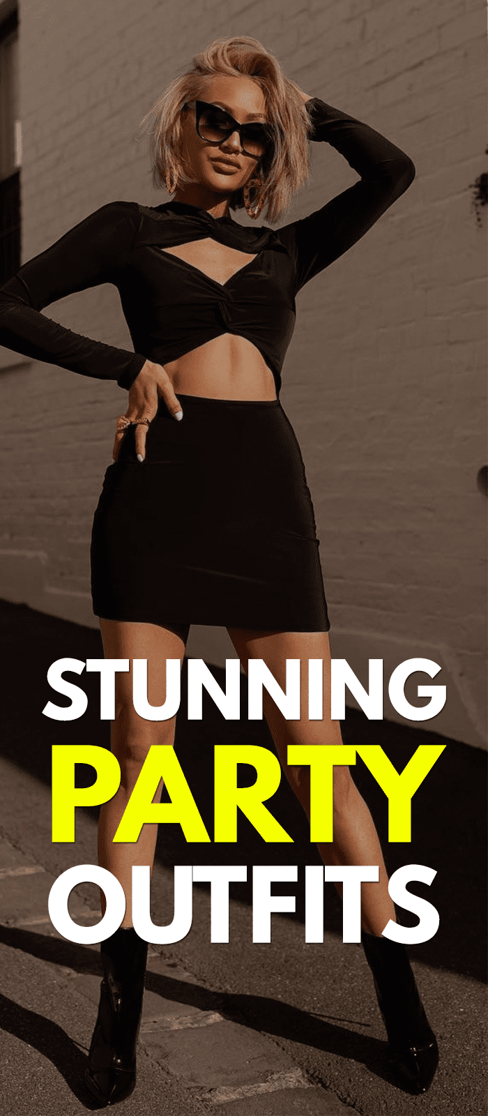 women-party-outfits-