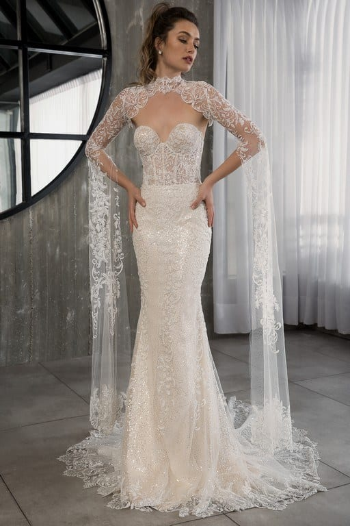 Sexy-Bridal-Outfit-Ideas