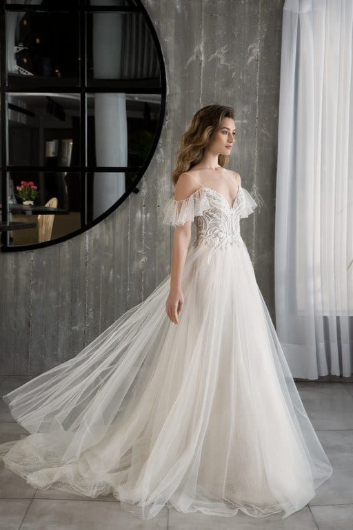 Stunning-Bridal-Outfit-Ideas