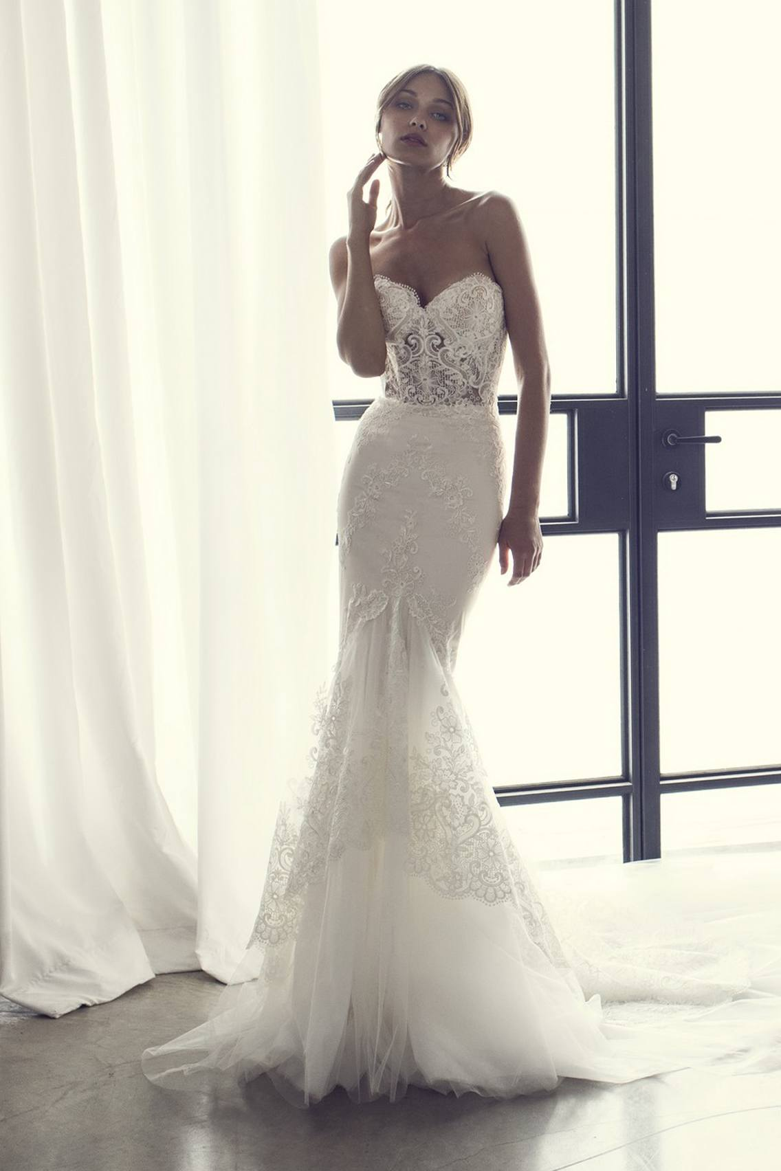 Stylish-Bridal-Outfit-Ideas-For-Women
