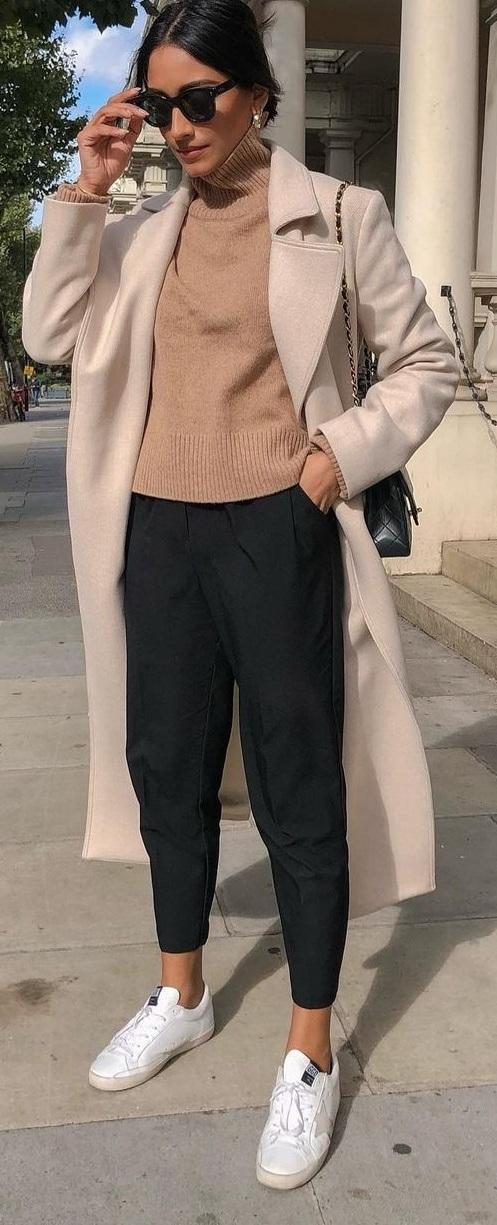 Loungewear Trends - Athflow Fashion