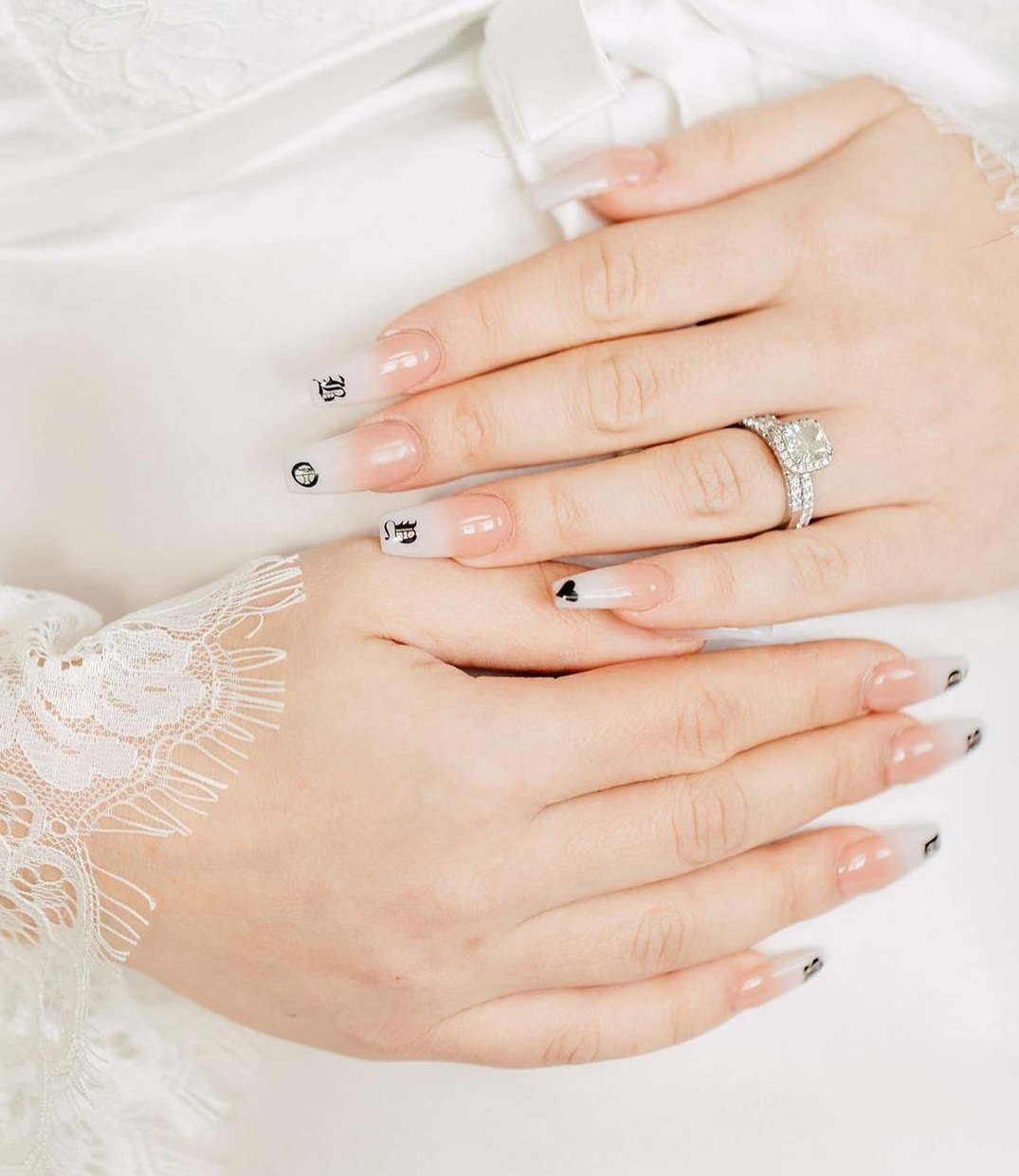 Best Nail Art Ideas To Flaunt Your Nails