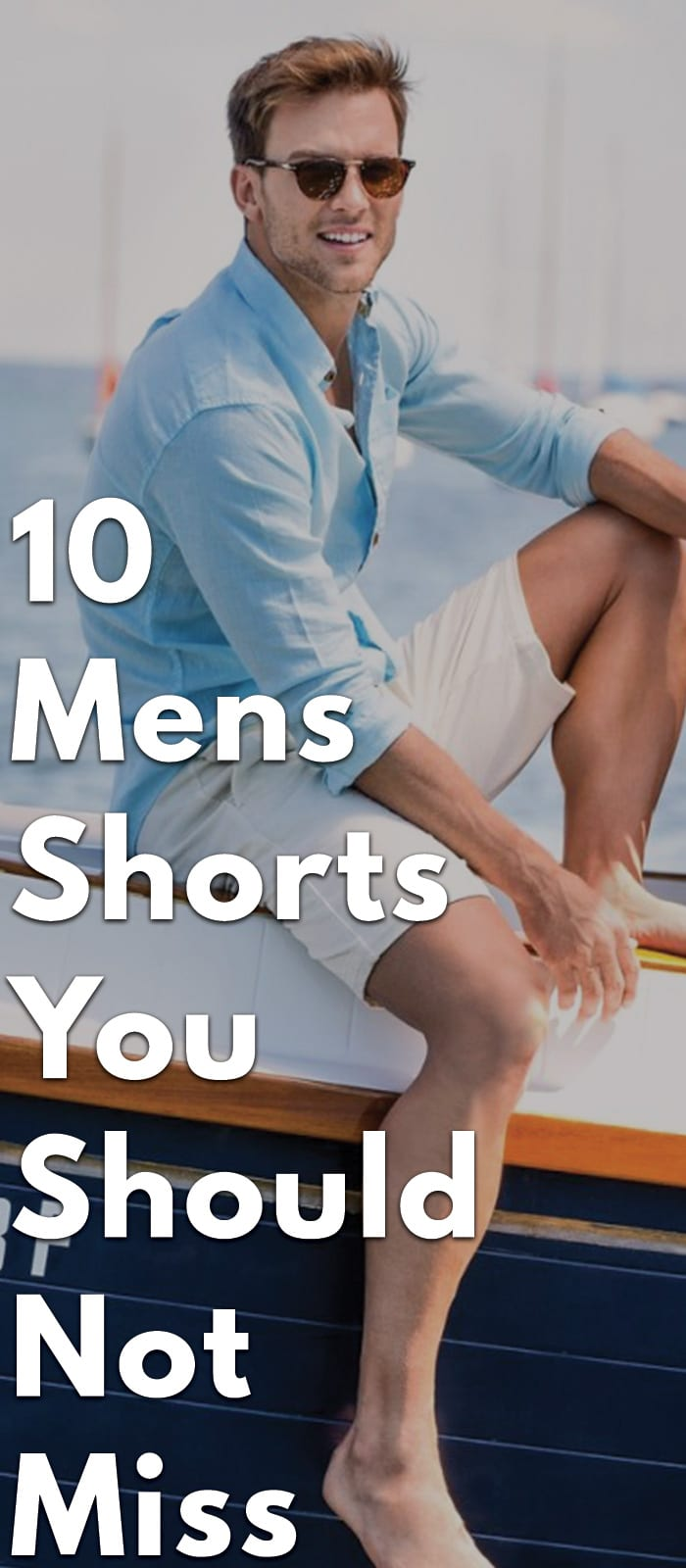 10-Mens-Shorts-You-Should-Not-Miss