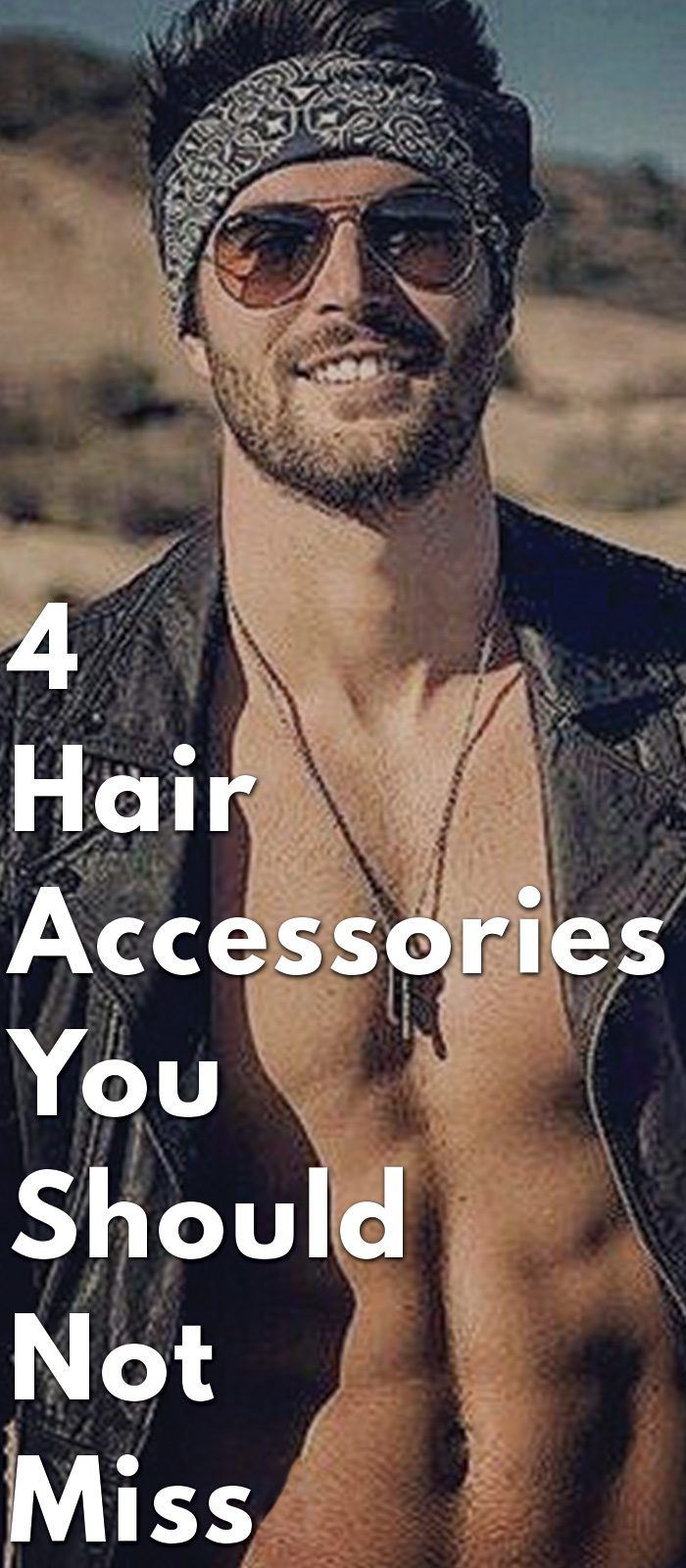 4-Hair-Accessories-You-Should-Not-Miss
