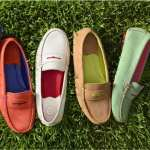 loafers for men in india
