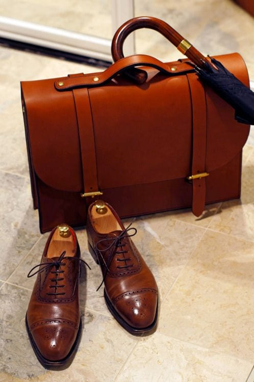 office bags for men