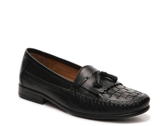 Loafers Types Of Fabulous Loafers Every Man Must Know