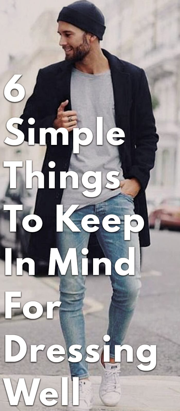 6-Simple-Things-to-Keep-in-Mind-for-Dressing-Well