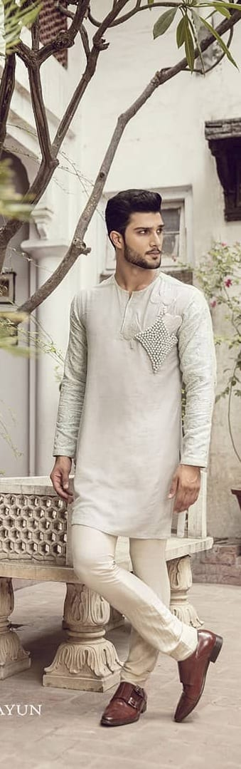 Diwali Outfit Ideas For Men This Year