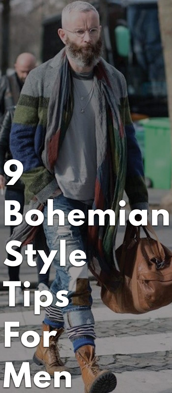 9-Bohemian-Style-Tips-for-Men