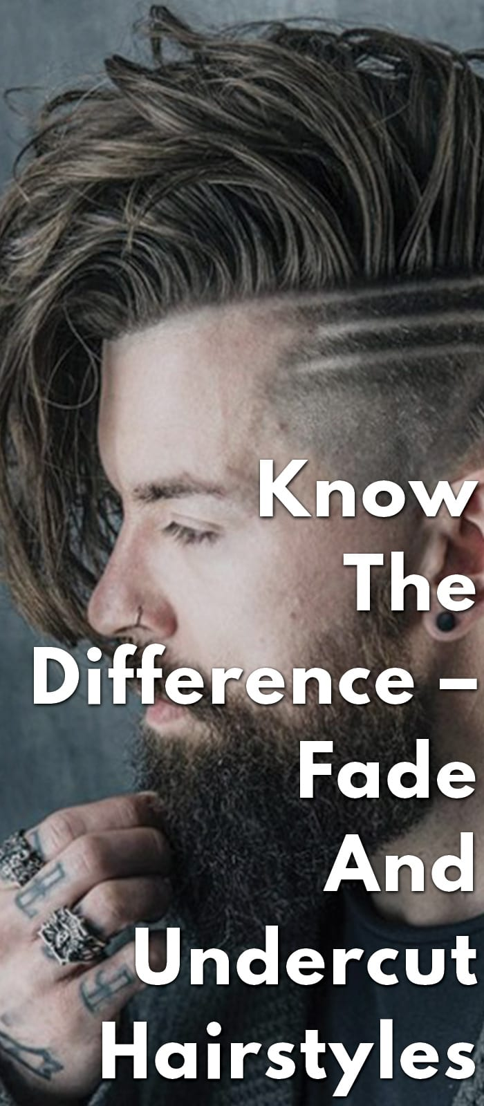 Know-The-Difference-–-Fade-And-Undercut-Hairstyles