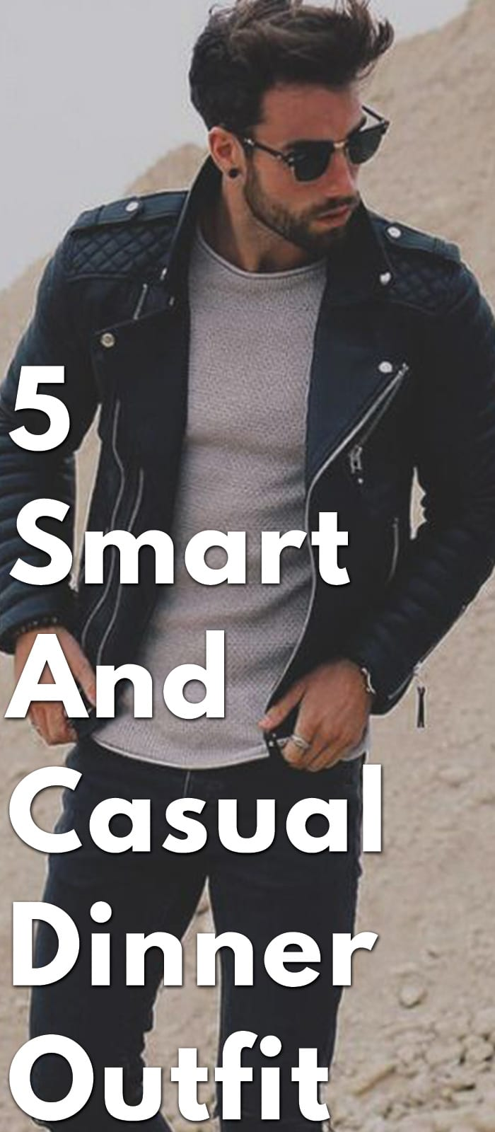 5-Smart-and-Casual-Dinner-Outfit