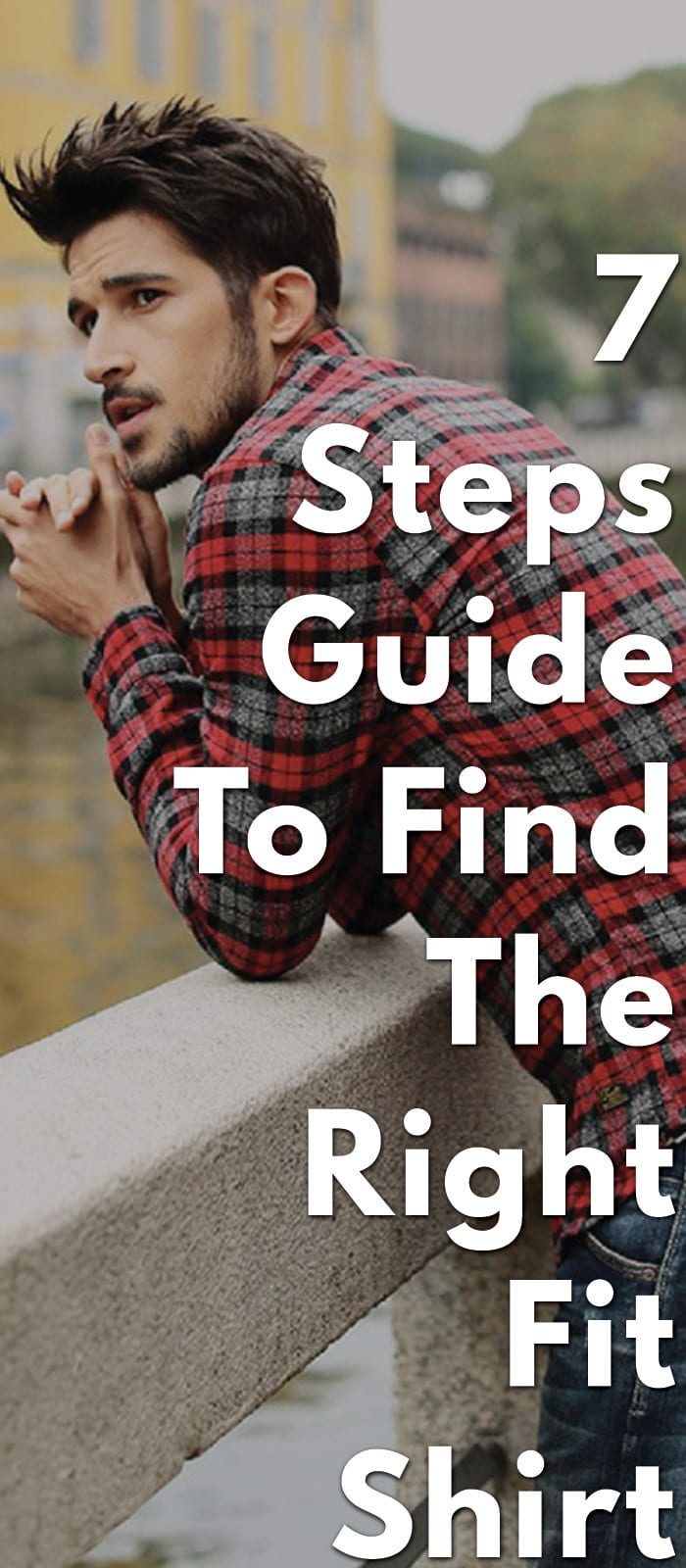 7-Steps-Guide-To-Find-The-Right-Fit-Shirt