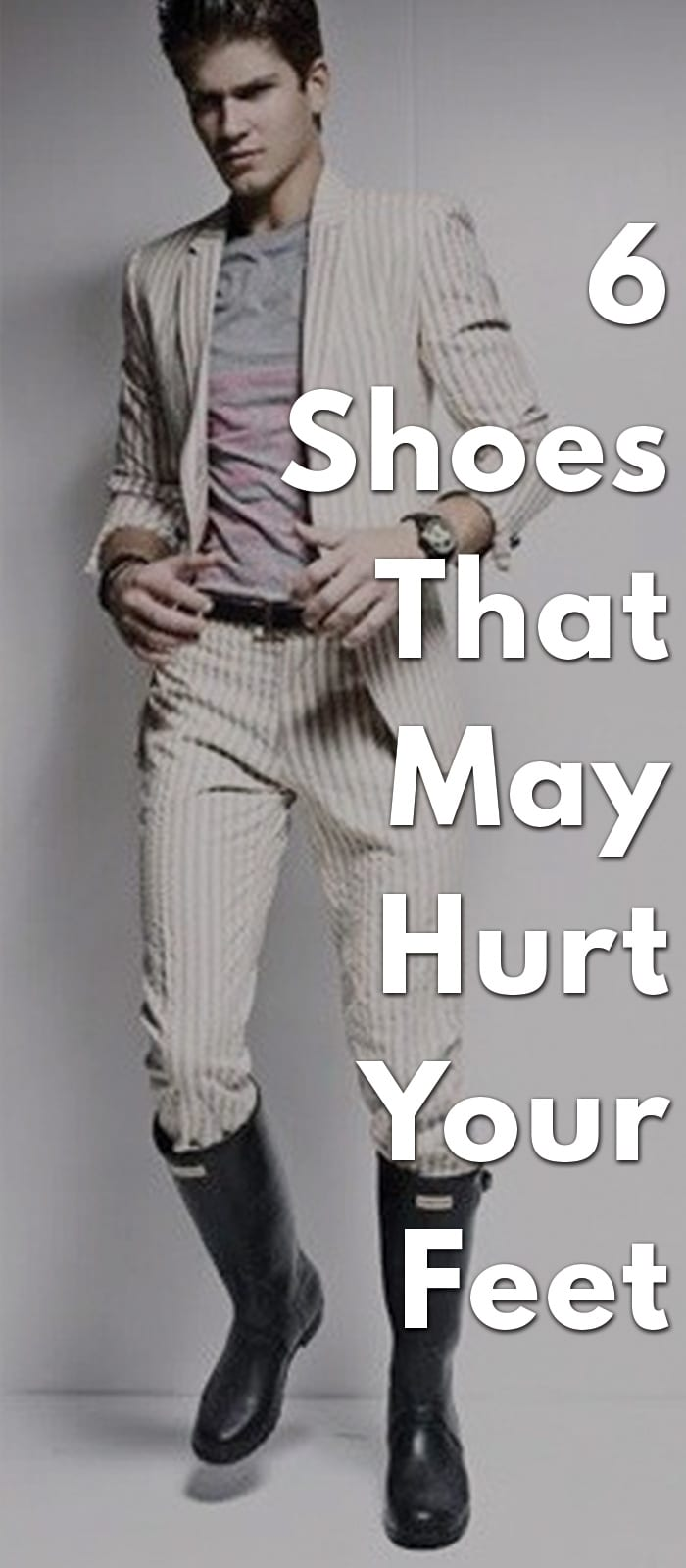 6-Shoes-That-May-Hurt-Your-Feet