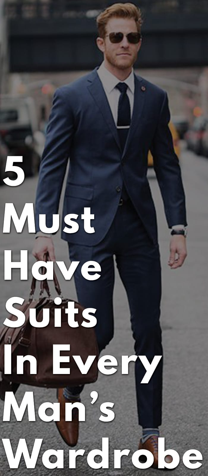 5-Must-Have-Suits-in-Every-Man's-Wardrobe