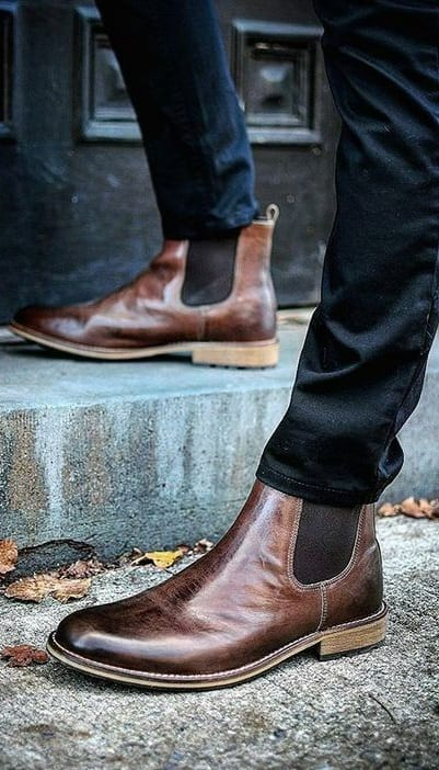 Simple Shoe Hacks 5 Tricks To Make Old Shoes Look New Again