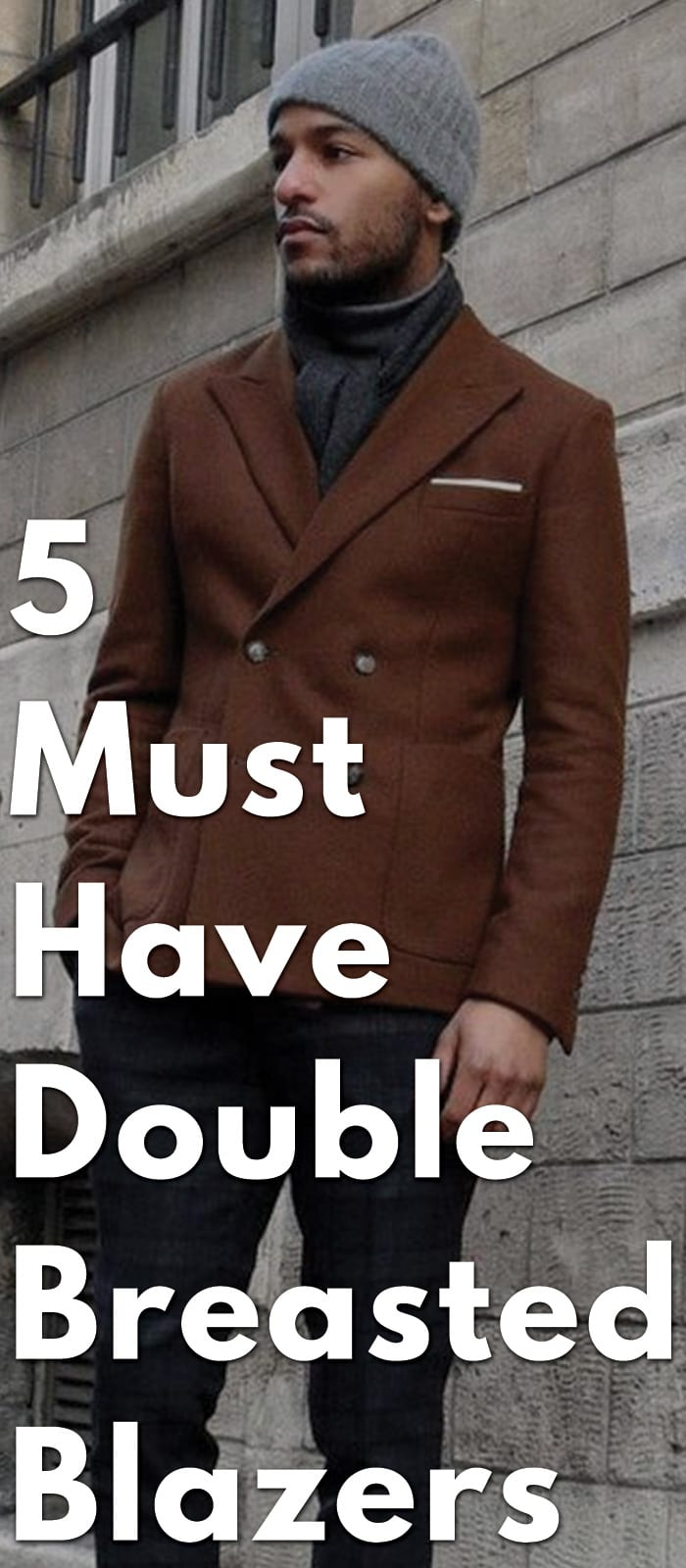 5-Must-Have-Double-Breasted-Blazers