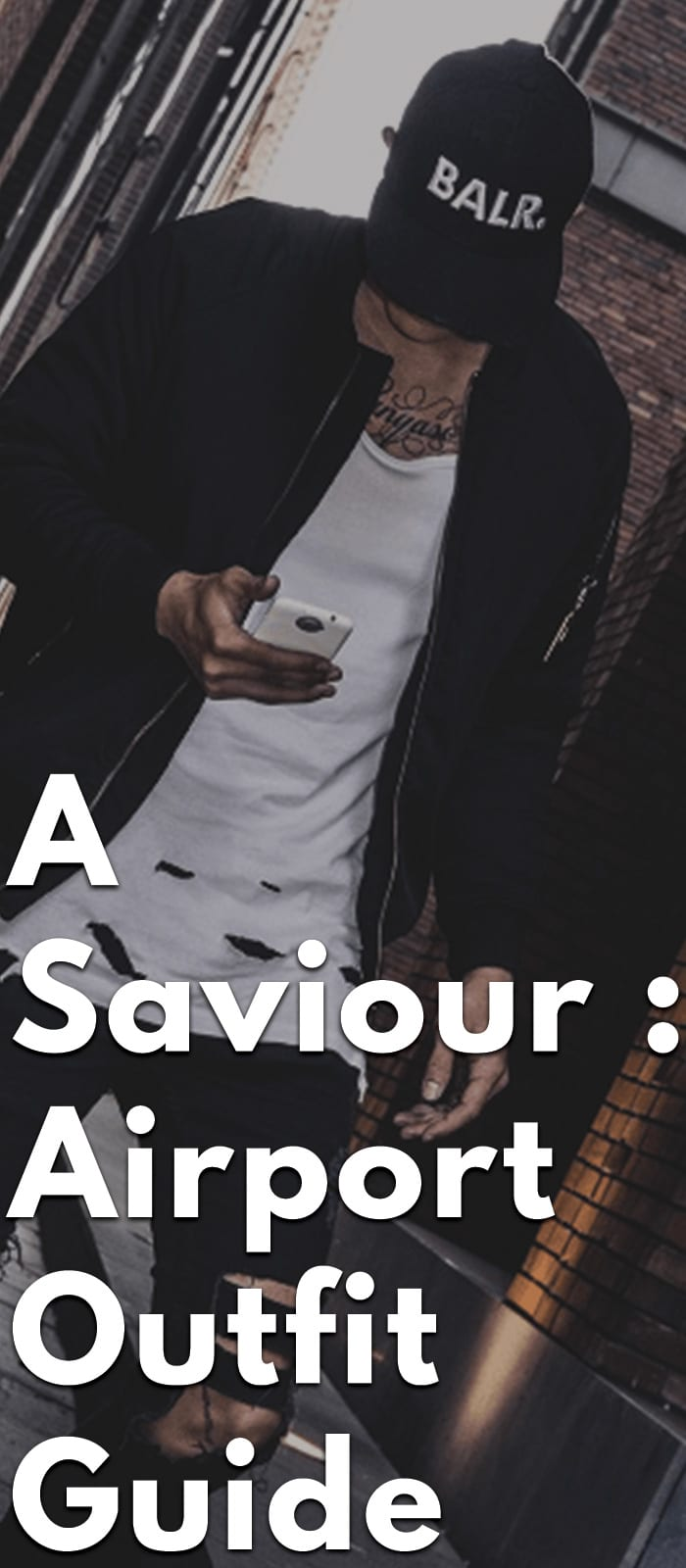 A-Saviour--Airport-Outfit-Guide