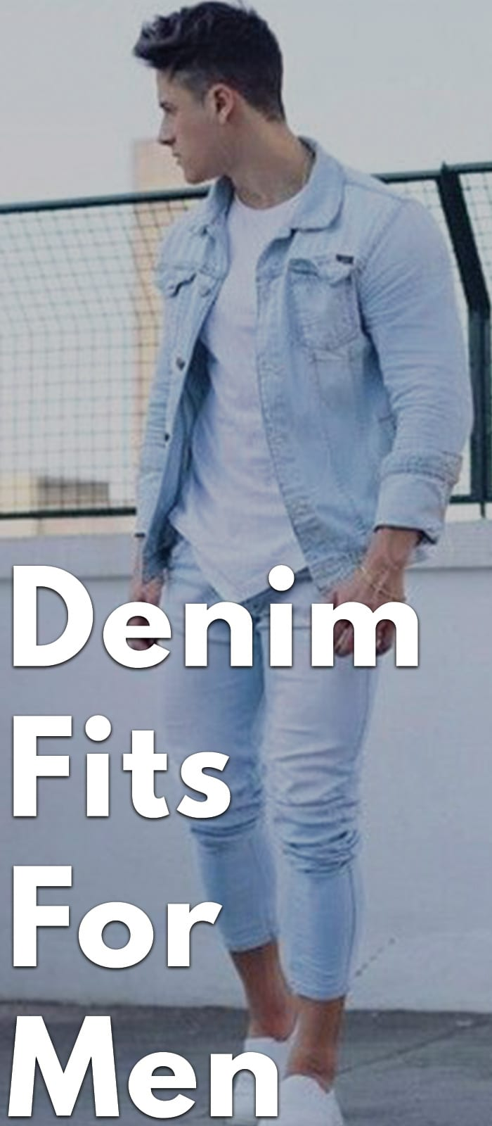 Denim-Fits-For-Men