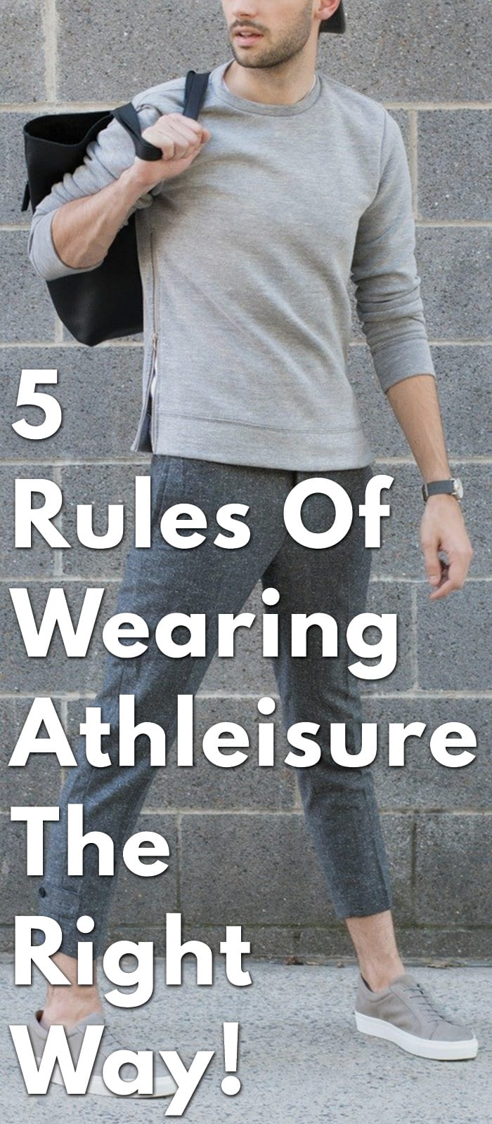 5-Rules-Of-Wearing-Athleisure-The-Right-Way!