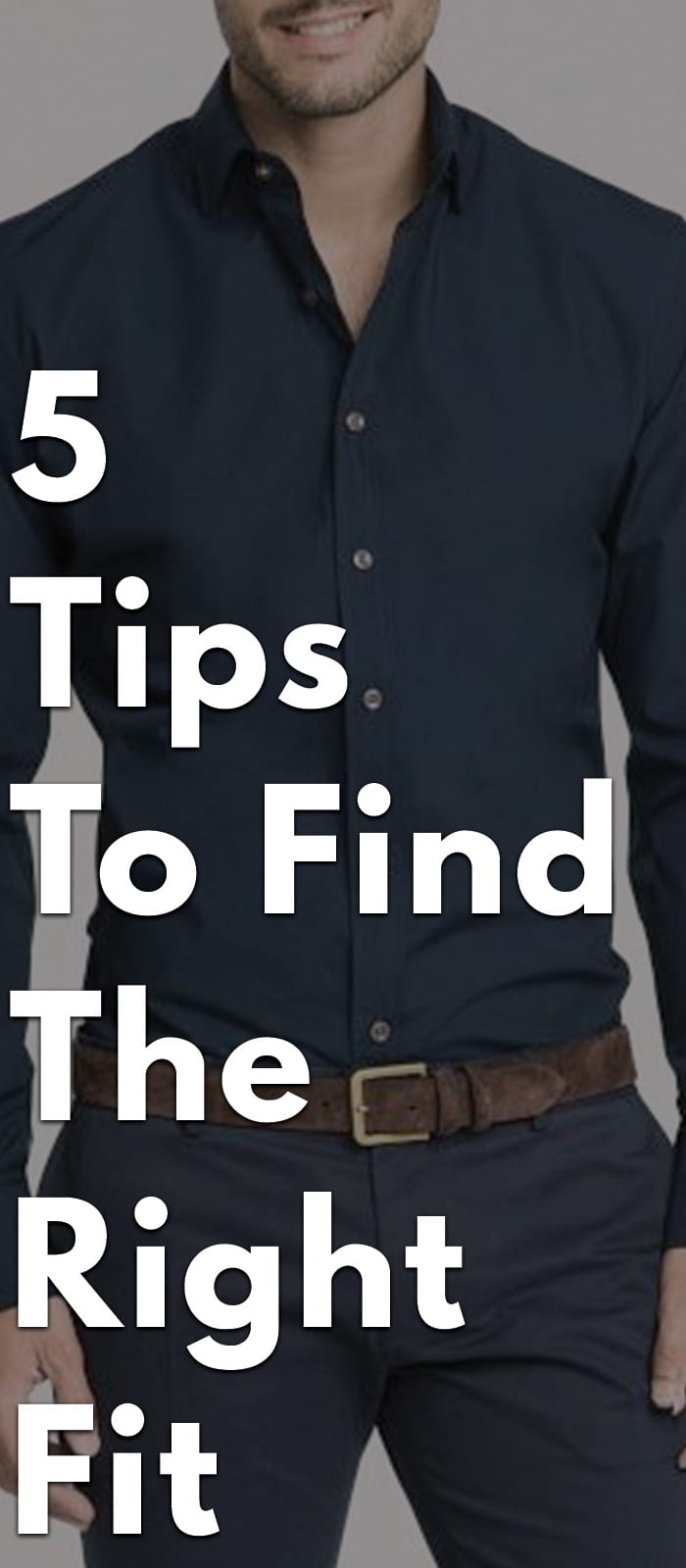 5-Tips-To-Find-The-Right-Fit