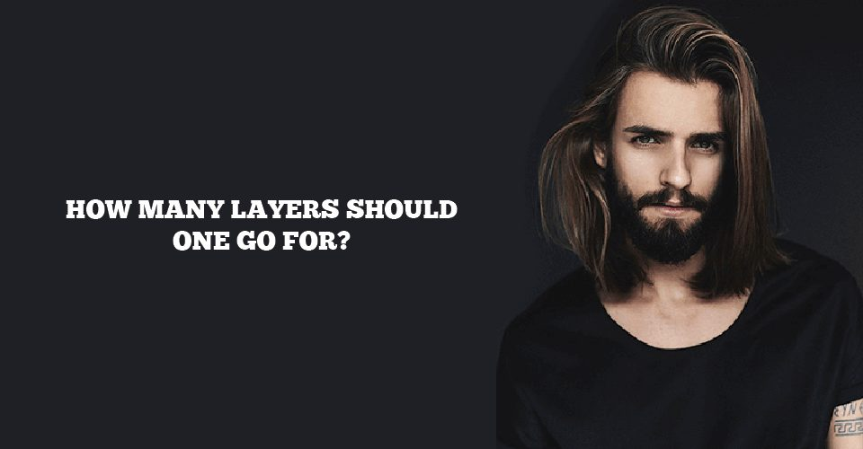 popular layer hairstyles