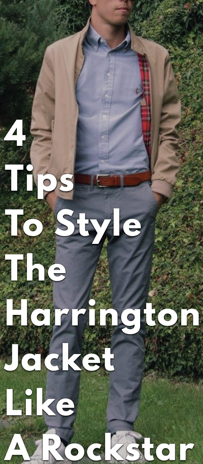 4-Tips-To-Style-The-Harrington-Jacket-Like-A-Rockstar