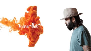 popular fedora hats