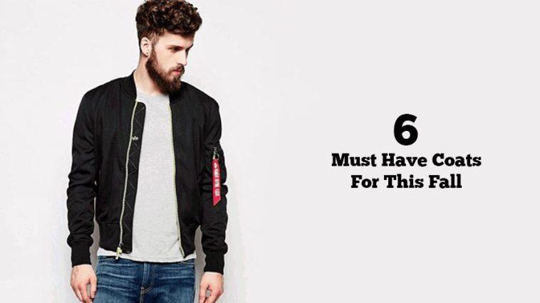 trendy must have coats