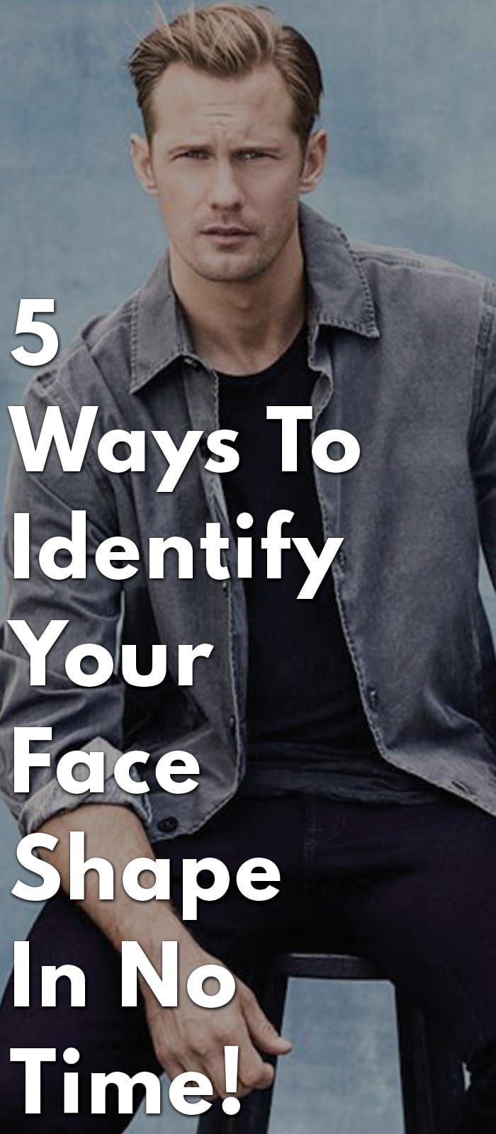 5-Ways-To-Identify-Your-Face-Shape-In-No-Time!