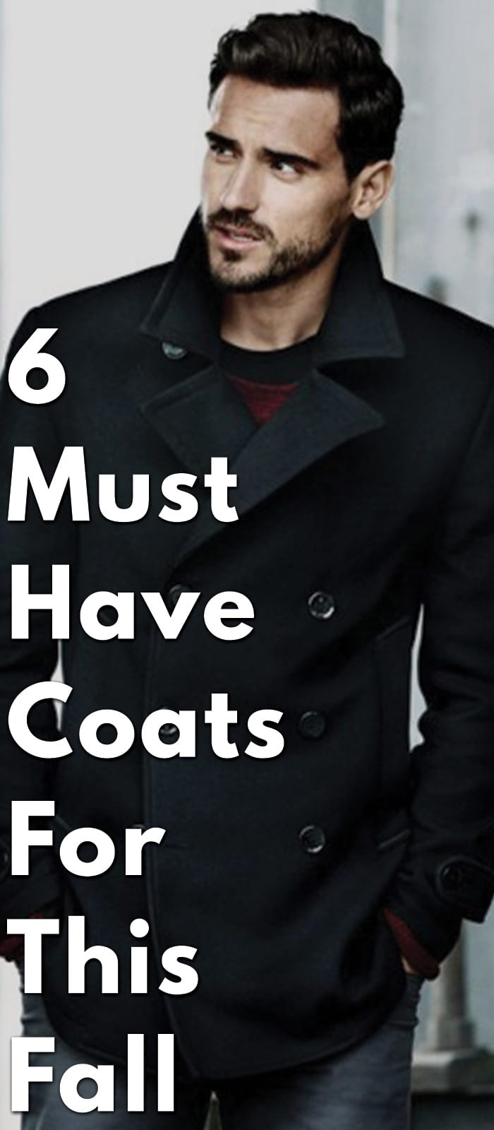 6-Must-Have-Coats-For-This-Fall