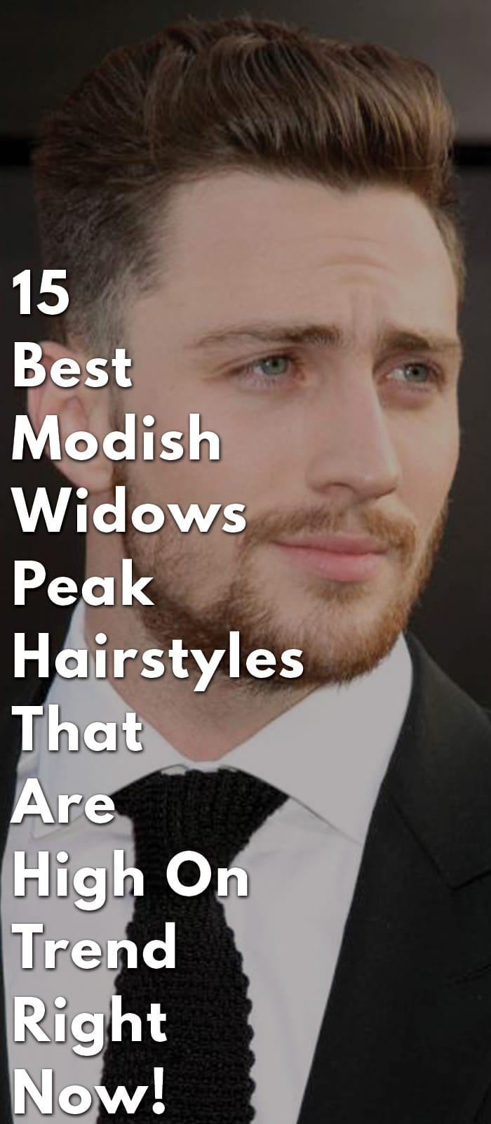 15-Best-Modish-Widows-Peak-Hairstyles-That-Are-High-On-Trend-Right-Now!