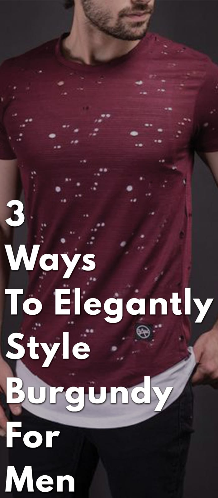 3-Ways-To-Elegantly-Style-Burgundy-For-Men--Burgundy-Guide