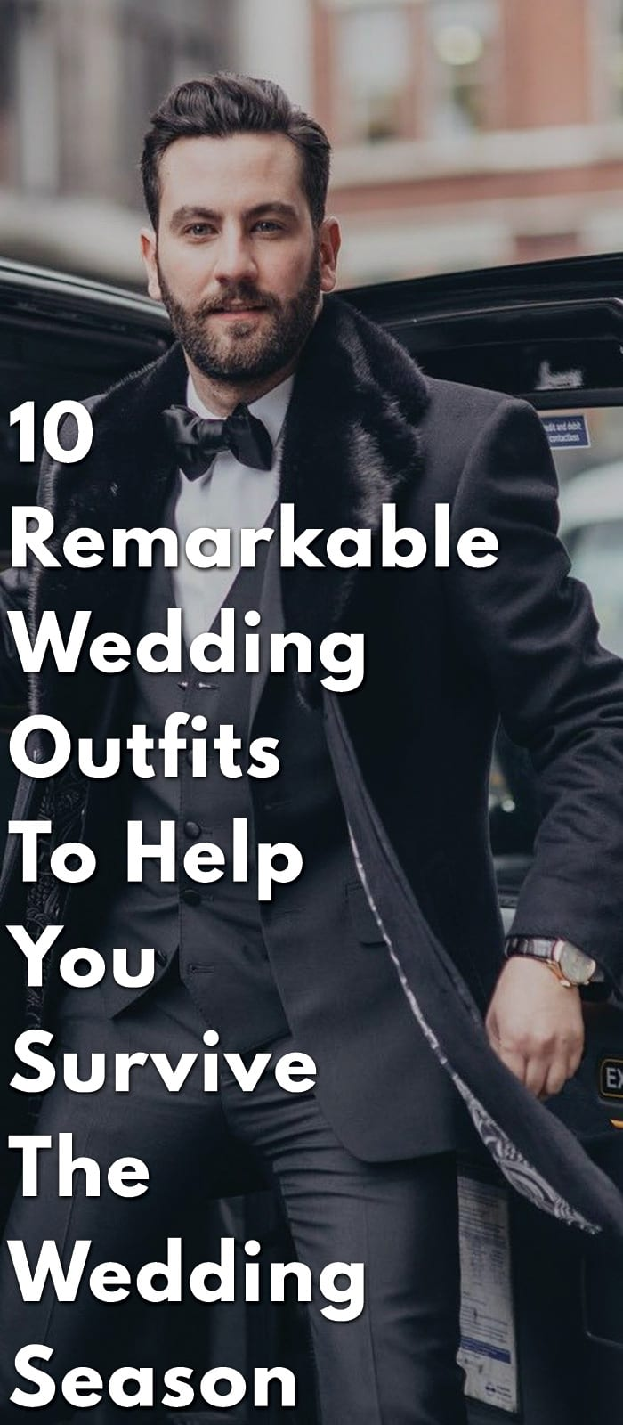 10-Remarkable-Wedding-Outfits-to-Help-You-Survive-the-Wedding-Season