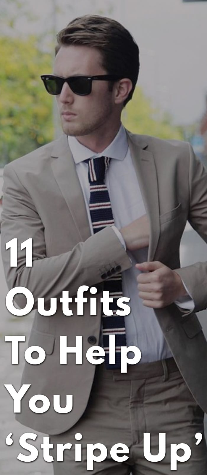 11-Outfits-to-Help-You-'Stripe-Up'