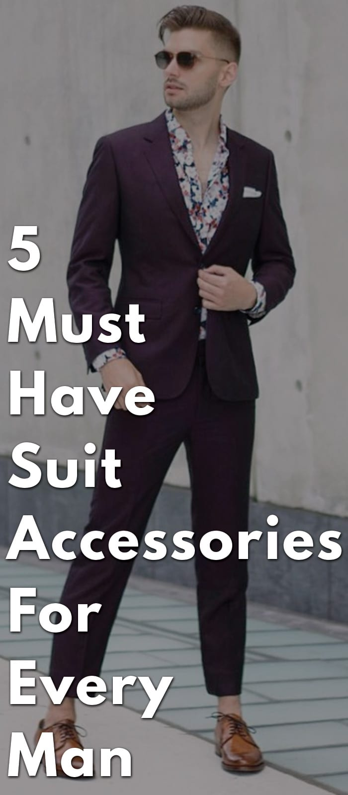 5-Must-Have-Suit-Accessories-for-Every-Man