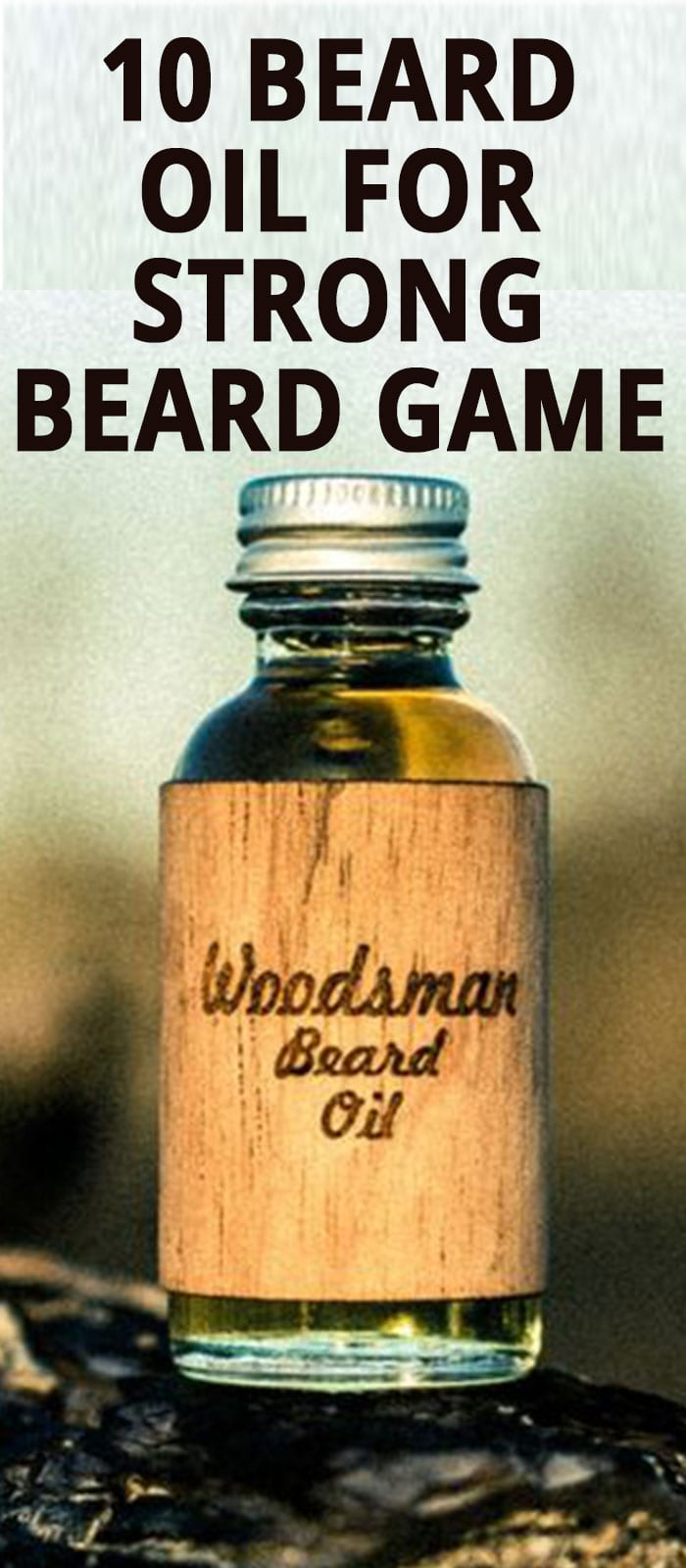 10-BEST-BEARD-GROWTH-OIL-FOR-STRONG-BEARD-GAME