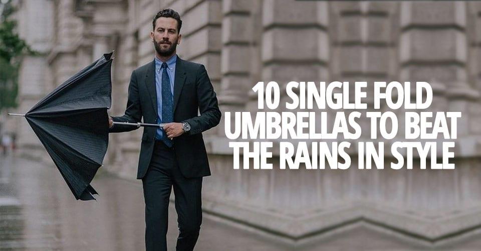 10-SINGLE-FOLD-UMBRELLAS-TO-BEAT-THE-RAIN-IN-STYLE