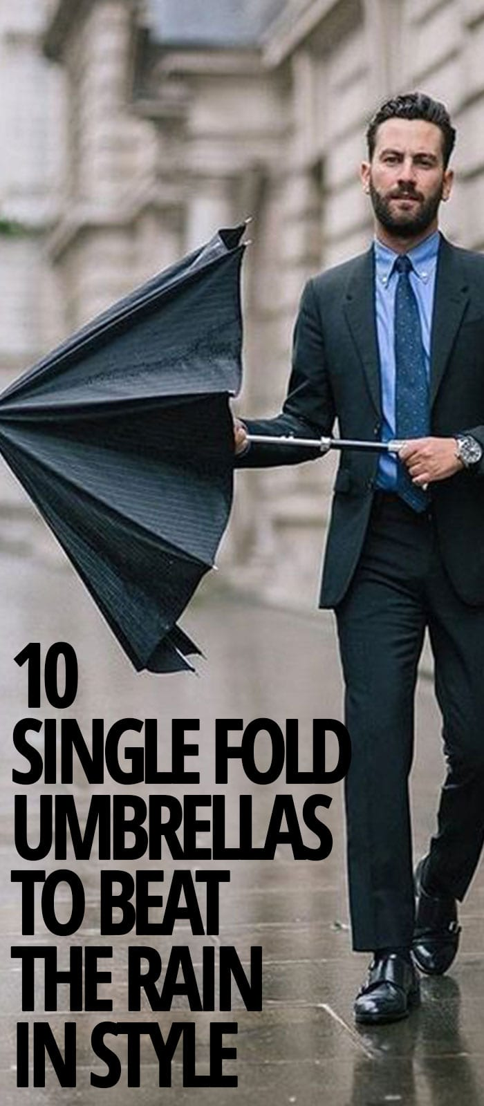 SINGLE-FOLD-UMBRELLAS-FOR-MEN-TO-BEAT-THE-RAIN-IN-STYLE