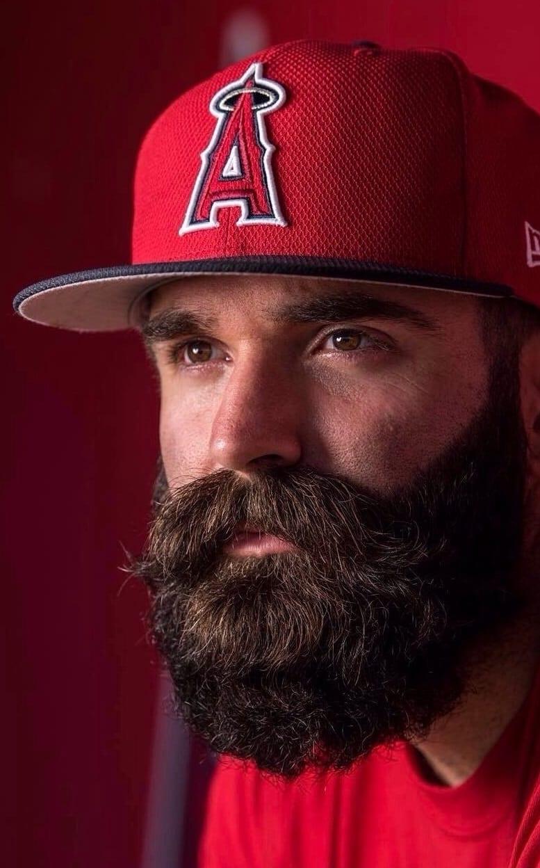 amazing baseball caps for men