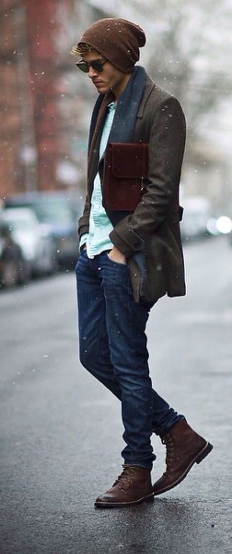 amazing hipster beanies