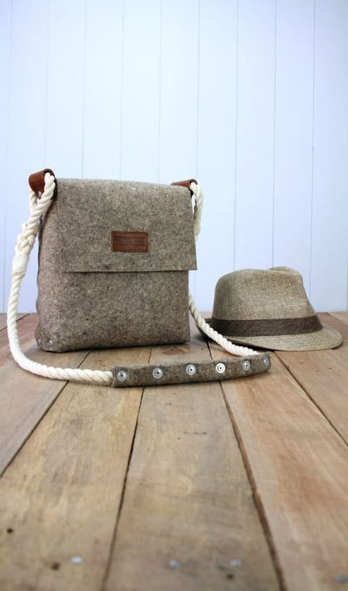 satchel bags for men