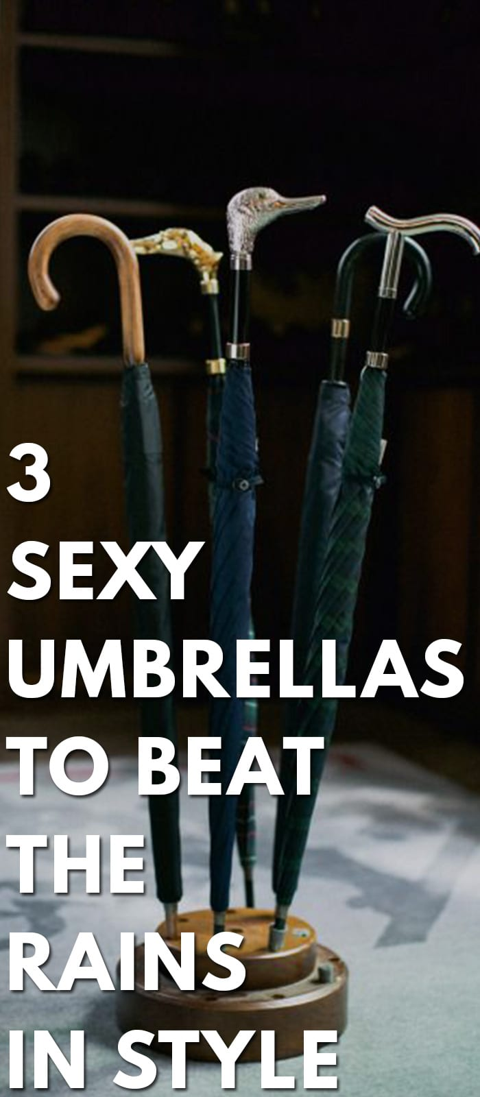 3-Sexy-Umbrellas-to-Beat-The-Rains-In-Style.............