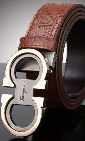 amazing belts for men