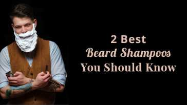 2-Best-Beard-Shampoos-You-Should-Know-03