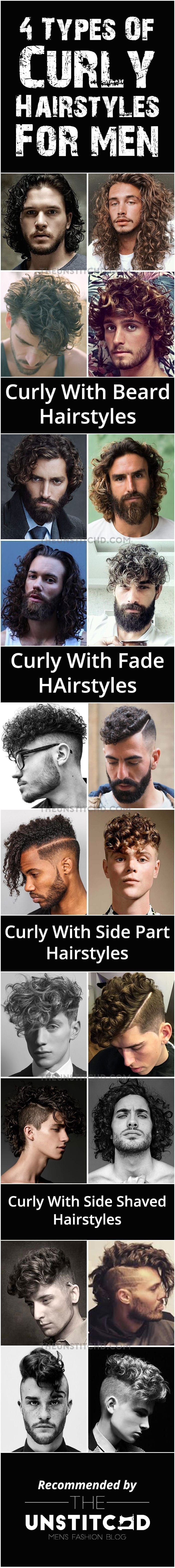 Curly-Hairstyle-
