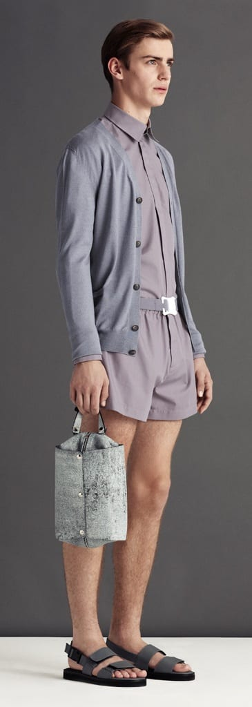 male rompers is a worst fashion trend of all time