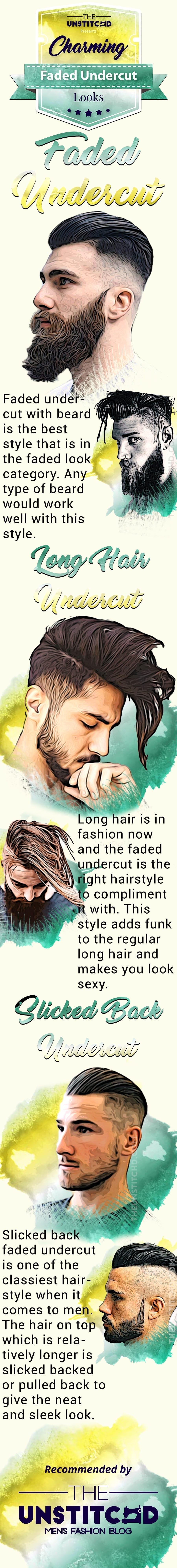 undercut-fade-hairstyle-info