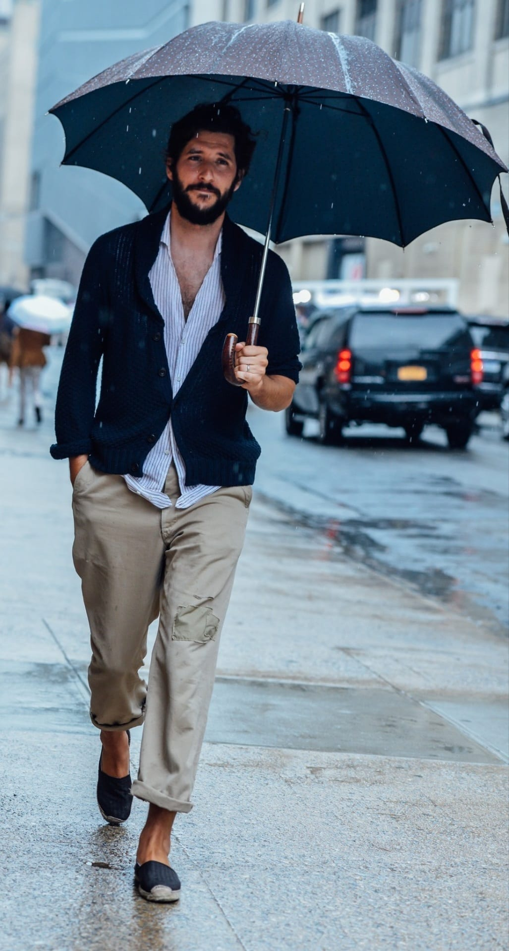 Monsoon Style Tip